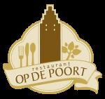 Restaurant op de Poort