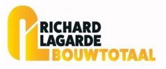 Richard Lagarde Afbouw