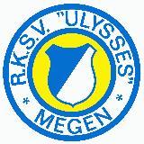 Logo RKSV Ulysses