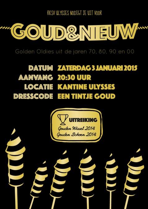 goudennieuw_nieuwjaarsinstuif2015_staand