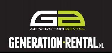 Generation Rental