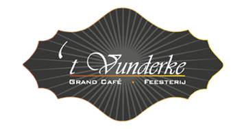 Het Vunderke