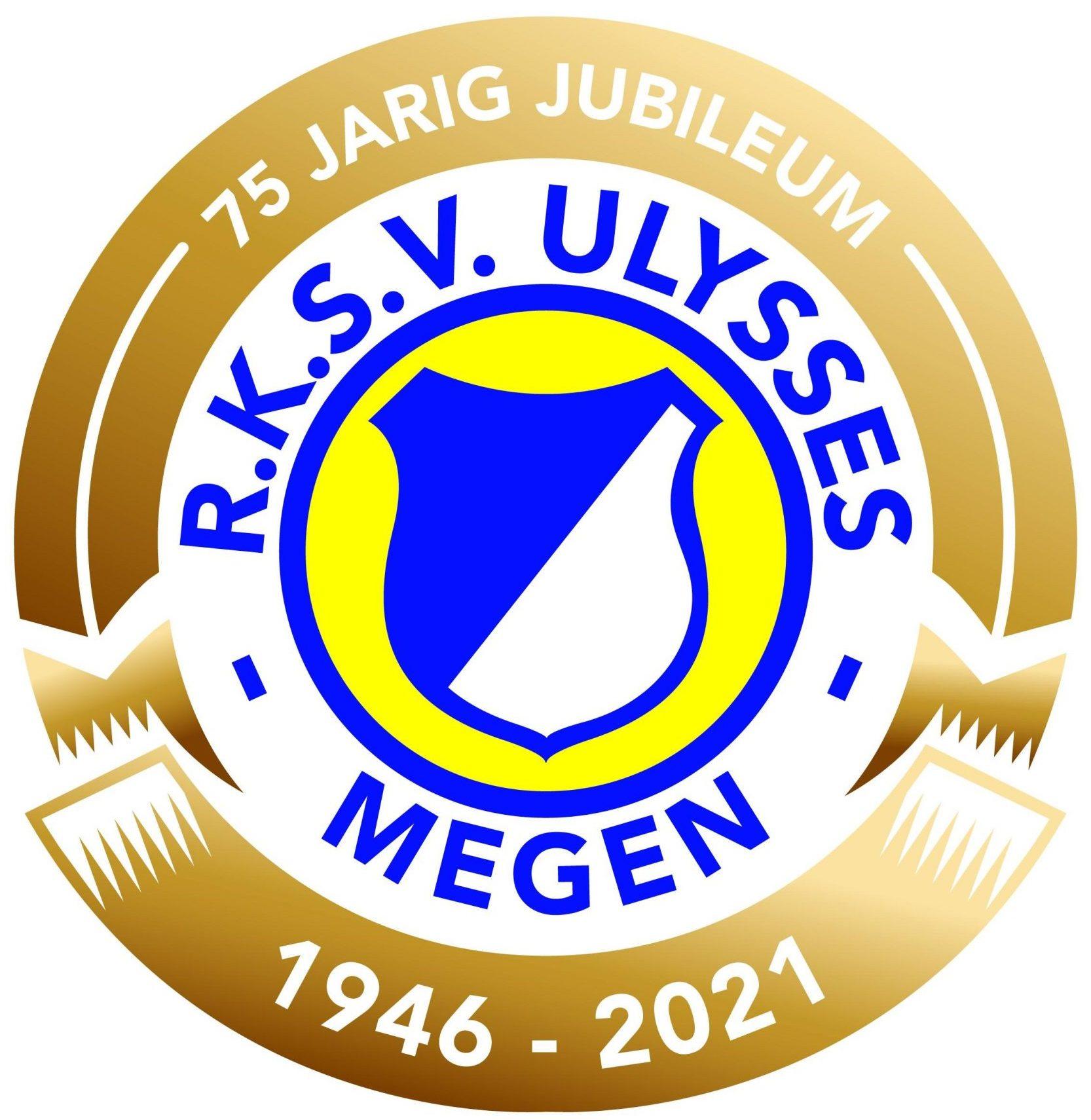 RKSV Ulysses