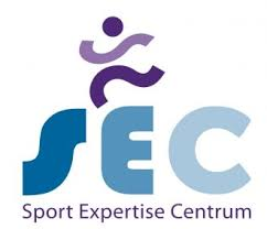 Archief Team - Pagina 3 van 4 - Sport Expertise Centrum